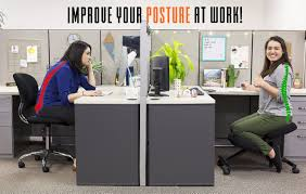 How An Ergonomic Kneeling Chair Can Heal Your Bad Back & Neck? Office Chair Best For Neck And Shoulder Pain For Back And 99xonline Post Chairs Mandaue Foam Philippines Desk Lower Elegant Cushion Support Regarding The 10 Ergonomic 2019 Rave Lumbar Businesswoman Suffering Stock Image Of Adjustable Kneeling Bent Stool Home Looking Office Decor Ideas Or Supportive Chairs To Help Low Sitting Good Posture Computer