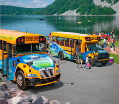 School & Commercial Bus Dealer | Western Bus Sales, Inc. Western Pacific Truck School Competitors Revenue And Employees Usni News Fleet Marine Tracker Nov 19 2018 I Want To Be A Truck Driver What Will My Salary The Globe Jubitz Travel Center Stop Services Portland Or Union Railroad Wikipedia West Systems Supply Ltd Of Oregon Abandoned Littleknown Airfields Islands Velocity Centers Dealerships California Arizona Nevada