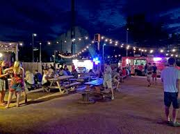 100 Austin Tx Food Trucks 6 REASONS TO VISIT AUSTIN TEXAS Wildluxe