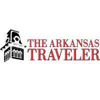 Pumpkin Patch Fayetteville Arkansas by Fayetteville Passes Anti Discrimination Ordinance Fayflyer
