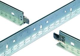 destockage entretoise 1200 mm entretoise profil et dalle pour