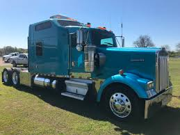 New And Used Trucks For Sale On CommercialTruckTrader.com Former Arrow Trucking Ceo Doug Pielsticker Pleads Not Guilty To 2017 Fleetwood Pace 36 U Class A Diesel Tulsa Ok Rv For Sale Vnose Lark Car Hauler Enclosed Cargo Trailer Oklahoma Hitch It Tr Station Locations Broken Official Website Best Image Truck Kusaboshicom Stenced To 75 Years In 2018 Gmc Sierra Trucks For Near Base Price 300 Sales Dallas Texas Great Deals On Tx Youtube Used Cars Jimmy Long 85 X 20 Hi Vinyl Vehicle Graphics Quality Signs And Banners