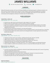 10 Ugly Truth About Sales Associate | Resume Information Retail Sales Resume Samples Amazing Operations And Manager Luxury How To Write A Perfect Associate Examples Included Print Assistant Example Objective For Within Retailes Sample Templates Resume Sample For Sales Associate Sale Store Good Elegant A Job 2018 Objective Examples Retail Sazakmouldingsco Customer Service Sirenelouveteauco Job Duties Rumes