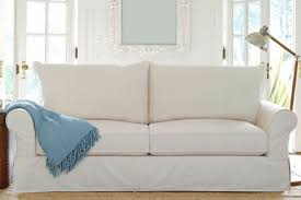 lovable picture of chaise sofa with ottoman costco magnificent
