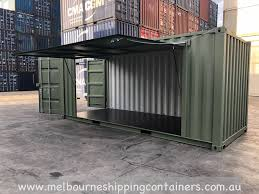 100 Shipping Container Conversions For Sale Pin By Irena P On Containers Home S For Sale