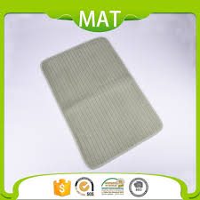 Bathtub Mat No Suction Cups by No Suction Cup Bath Mat No Suction Cup Bath Mat Suppliers And