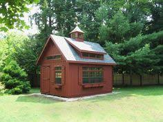 Kloter Farms Used Sheds by Kloter Farms Sheds Gazebos Garages Swingsets Dining Living