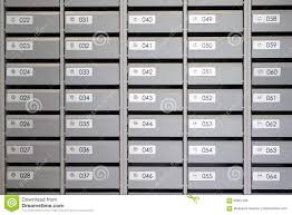 Mailboxes In The Apartment With The Numbers Stock Photo - Image ... Appartment Number Homedesignpicturewin Floor Number Signs Hpd Nyc Building Ny Apartment 22 Antwerp Belgium Bookingcom Warby Parker Showroom At 9 Chicago Il Http Villa Perris 4 6520950 Victoria Court A Virtual Tour Of My Apartment Year In Dneppetrovsk Lake View 10 Romano Di Lombardiabergamo Beach Holiday Apartments How To Calculate The Of Blocks Required For 2bedroom