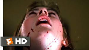 Cast Of Halloween 2 1981 by Halloween Ii 1 10 Clip A Sudden Stabbing 1981 Hd Youtube