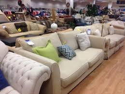 Cleveland Thrift Store – Cleveland Furniture Bank