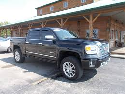 Buy Here Pay Here Cars For Sale Kokomo IN 46901 Mike Anderson Used ... Rays Used Cars Inc Buy Here Pay 2005 Ford F150 Pictures 2014 Gmc Sierra No Credit Check Used Cars Lake Havasu Az In House Auto Car Search Florida Dealers Chevrolet Silverado 1500 4x4 Chevy Silverado Pladelphia Bupayhere Hashtag On Twitter The King Of Kingofcreditmia 2007 1138 Best Automotive Llc Ram For Sale