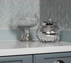 2015 kitchen bath design trends kbis pressroom