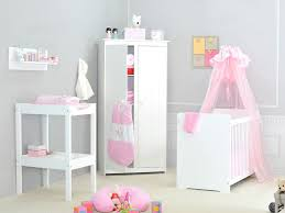 chambre ikea fille chambre ikea chambre bebe davaus chambre pour fille chez