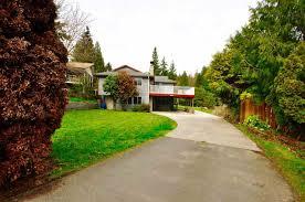 100 Bligh House 6167 BLIGH Road In Sechelt Sechelt District For Sale