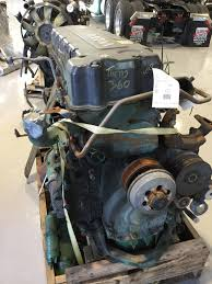 0 VOLVO VED12 ENGINE ASSEMBLY FOR SALE #1279 Court Epa Erred By Letting Navistar Pay Engine Penalties Fleet Volvo Unveils New Lng Engines Iepieleaks Renault Trucks D13 Engine In T Range Long Distance Commercial Diesel Truck Engines Pictures Series 1 Firetruck 1928 Emergency Vehicles 2018 Lvo Vnr64t300 Tandem Axle Daycab For Sale 388 2009 Truck Tractor Vinsv4nc9ej09n489555 Ta 485 Hp Fh 13 For Truck Sale Motor From Ukraine D16k T680 579 American China Scania Parts With Emissions Regs Can Heavy Makers Go Allin On Gears Up How The Adaptive Gearing Stretches