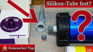 verfugen mit silikon diese 7 anfängerfehler solltet ihr