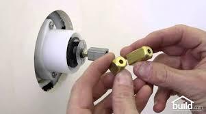 Home Depot Moen Bathroom Faucet Cartridge by Shower Kohler Shower Cartridge Engrossing Old Kohler Shower