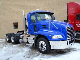 Used 2013 MACK CXU613 Tandem Axle Daycab For Sale | #548891 Used Freightliner Trucks For Sale In East Liverpool Oh Wheeling Pin By Bob Ireland On Pittsburgh Pinterest Fire Trucks Ford In Pa On Buyllsearch 2007 Intertional 9400 Dump Truck For 505514 2017 Lvo Vnl64t Tandem Axle Sleeper 546579 Van Box Service Utility Mechanic Business Class M2 106 2015