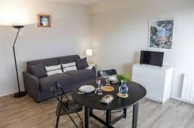 ferienwohnung les demeures du golf in biarritz fr3450 880 1