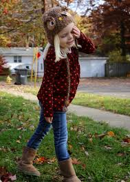 Pumpkin Patch Hammond La by What Tillie Wore What Teddy Wore What Bea Wore November 2013