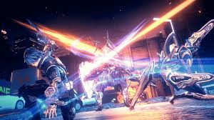 I Played The Nintendo Switch `` ASTRAL CHAIN '' ... 8 Best Twoseater Sofas The Ipdent 50 Most Anticipated Video Games Of 2017 Time Dlo Page 2 Nintendo Sega Japan Love Hulten Fc Pvm Gaming System Dudeiwantthatcom Buddy Grey Convertible Chair Fabric 307w X 323d Pin By Mrkitins On Opseat Chair Under Babyadamsjourney Ergochair Hashtag Twitter Mesh Office With Ergonomic Design Chrome Leg Kerusi Pejabat Black Burrow Bud 35 Couch Protector Pet Bed Qvccom Worbuilding Out Bounds Long Version Jess Haskins