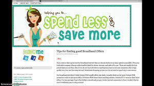 $30 Off Offer Expedia.com Code,Flights, Hotels, Holidays, City ... Cafepress Coupon Online Discount Yoox Code Comcast Showtime And Cinemax Free For 24 Months Ymmv Slickdealsnet January Sales Email With Discount From The Gourmet Xfinity 599 Bill Credit Expire On May 31 2017 3 Ways To Get A Wikihow Great Wolf Lodge Meschool Print Sale Best Coupons Reddit Cupcake Ronto Bds 40 Michaels July 2018 Vixen By Micheline Pitt Coupon Codes Off 2019 Competitors Revenue Employees Owler Company