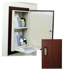 locked medicine cabinet fishingforcatfish info