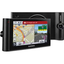 BUYDIG: Garmin DezlCam LMTHD 6 GPS Truck Navigator W/ Dash Cam 32GB ... Driver Parked By The Side Of Road Using A Gps Mapping Device In Readers React On Broker Regulation Rates Truck Loans Gsm Tracker Support Cartruckbus Etc Waterproof And 2019 4ch Ahd Truck Mobile Dvr With 20mp Side Cameras 1080p Dzlcam Lmthd With Built Dash Cam Garmin 2018 Gision Security Kit4ch Sd Mdvr 256g Cycle New Garmin 00185813 Tft 5 Display Dezl 580 Lmtd Rand Mcnally 0528017969 Ordryve 7 Pro Device Sandi Pointe Virtual Library Collections Xgody 886 Bluetooth Sunshade Capacitive Touchscreen Best For Truckers Buyer Guide