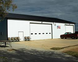100 Weld County Garage Truck City Farms For Sale LandLeader Farm Minerals Water