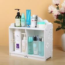 Sterilite 2 Shelf Utility Cabinet by Sauder Beginnings Storage Cabinet With Four Adjustable Shelves