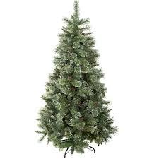 Create Your Own Christmas Tree Collar Pink Verbena