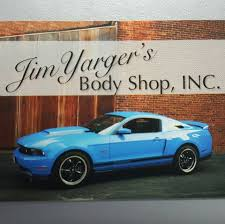 Yarger's Jim Body Shop - Body Shops - 2115 Elida Rd, Lima, OH ... Peru Floods Show Failure Of 20th Century Water Infrastructure Tom Ahl Buick Gmc In Lima Oh Serving Fort Wayne Findlay Dayton Sherri Jos Because I Can World Tour Piura To Chrysler Dodge Jeep Dealership Gusttavo Confirms Olympia Show After Truck Robbery At Ferno 1968 600ta Crane For Sale Pittsburgh Pennsylvania On Farmers Market Report Beans Are Season We Have Recipes Adriana Thanks Crowd Final Victorias Secret Buenos Aires Adventure By G Adventures With 1 Review Used Car Dealer Elida Columbus Joshs Ama Flat Tracklima Ohio 2016 Wheels Water Engines Image68 Truck June 10th Dallas Bull Photo Gallery