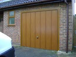 Timber Garage Doors at Menards Timber Garage Doors Home Depot