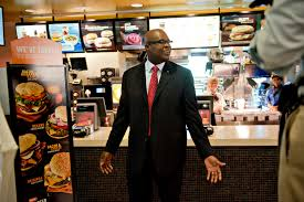 siege mcdonald mcdonald s hopes simpler is better with its menu fortune