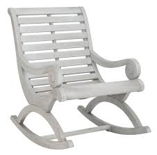 PAT7016A Outdoor Rocking Chairs - Furniture By Safavieh Amazoncom Wildkin Fairy Wishes Rocking Chair Features Classic Classic Rocking Chair Armchairs From Smilow Design Architonic Belham Living Windsor Indoor Wood 8211 White Fniture Dark Lowes Chairs On Concrete Flooring And August Grove Oisin Porch Reviews Wayfair Modern Design Classic Eames Rocking Chair On White Background Stock 10 Best 2019 Pat7003a Outdoor By Safavieh Hans Wegner For Fdb Galaxiemodern Pair Of Vintage Rope Seat For Sale At 1stdibs