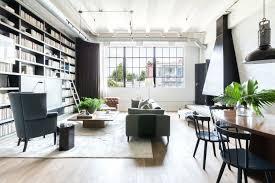 100 Bachlor Apartment Bachelor Apartment Nasasafetycomco