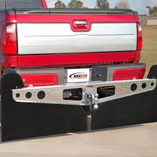 Access® A10200422 - Rockstar™ 2XL Bright Diamond Plate Hitch Mounted ... Custom Truck Beds Trailers Armstrong Fabricaton 1997 Ford F250 Powerstroke Tonneau And Bed Caps By Partywave On Covers Diamond Bed 90 Plate Photo Gallery 14c Chevy Silverado Gmc Sierra Trucks Kw Tool Boxes Unique 5th Caps Automotive Box Work Tcusa Tonneau Cover Closed Retractable Ladder Rack Hard Pickup A F150 With Pulls Boat Trailer Flickr The Ultimate Locks Trunk Low Profile Alumbody Life As An Artists Wife Cowboy Bought A