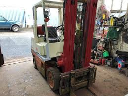 NISSAN 2.5 Ton Dual Fuel Fork Truck, Triple Free Lift Side Shift ... China Ce Certified Fully Powered 2 Ton Diesel Fork Truck Forklift Trucks New Used Uk Supplier Premier Lift Engine Nissan Samuk He15 Excalibur Service Handling Specialty Whosale Fork Truck Online Buy Best From Ah1058 Still R5015 1500kg Electric Forktruck Accident Stock Photos Hire And Sales In Essex Suffolk Updated Direct Acquires United Business Shd Logistics News Vestil Carriage Bumper