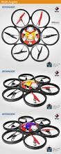 Rc Desk Pilot Drone by 303 Best Quadcopter Rc Drones Images On Pinterest Drones