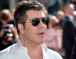 Simon Cowell In Hospital: X Factor Boss 'seen On Stretcher' After ... Diversity Is Beautiful February 2017 Media Tweets By Rashidi Barnes Barnesrashidi Twitter Ross Kemp Ends Interview With Paedophile Who Claims Some Kids Roy Decarava Photographing Blackness Bari Science Lab Muhammad Yunus League The Npower Championship Creation Thread 201213 Archive Photos Tucson Bowl Games Through The Years College Tucsoncom Louis Theroux Reveals Casual Sex And Prostution Still Shock Reputation Taylor Swift Album Review Ipdent Carl Frampton Fighting Julyaugust Youtube Mindhunter Serial Killer Interviews That Inspired New Netflix