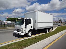 Wunaj - Commercial Truck Trader Uk 842463950 / 2018 Replacing Mirrors With Cameras A View Of The Future Used Car Dealer In Kissimmee Tampa Orlando Miami Fl Central 53 Elegant Pickup Truck Trader Diesel Dig Mitsubishi Canter Car Carrier Yokohama Trading Co Ltd Were Fileford Thames Mk 2 1965 29121603152jpg Wikimedia Rv San Diego And Van Best Vintage Trucks Pinterest Ford Trucks And Food Showroom Marketplace Cool Blue Second Hand For Sale Uk Walker Movements Virginia Inventory Enterprises Inc 20 Inspirational Photo New Cars Wallpaper 2018 Titan Xd Fullsize Design Nissan Usa
