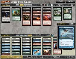 28 mtg deck building deck builder deck builder magic the