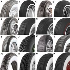 Coker Tire 556655: Firestone Vintage Bias Ply Tire 560-15   JEGS P23555r19 Firestone Desnation Le2 Suv And Light Truck Tire 101h At Tires M2 Commercial Rubber Company Dayton Bridgestone Truck Coker Firestone Knobby Truck Tread Blackwall Cycle Clincher 28 X 225 Inch Motorcycle Tires Tbr Selector Find Or Heavy Duty Trucking Roadtravelernet Trucks Motos Tech Travel Stuff Pop Gsf Ats Ford Club Gallery Model Toys Conveyor New Paint