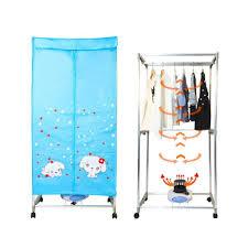 concise home sèche linge portable électrique séchoir sèche linge
