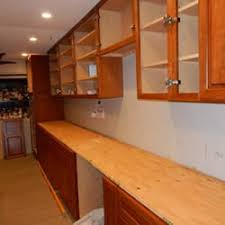 Omega Dynasty Cabinets Sizes by Quesco Cabinets 20 Photos U0026 23 Reviews Kitchen U0026 Bath 151