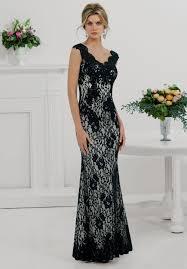 gray prom dresses 2015 naf dresses