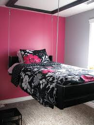 Twin Bed Frame Unique And California King Bed Frame Cool Bed