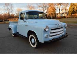 1955 Dodge Pickup For Sale | ClassicCars.com | CC-1067307 4755 Dodge Truck Interior Ricks Custom Upholstery Car Shipping Rates Services Pickup The Kirkham Collection Old Intertional Parts Need For Speed Carbon Ram Srt10 Nfscars Ceo Says No 707hp Hellcat Planned Right Now Carscoops 2500 For Farming Simulator 2017 55 Dodge Truck Kids Room Pinterest Trucks Rusty Cars 1951 Pilot House Rat Rod Hot Street 2019 1500 Gets Hammered Inside And Out Automobile Magazine Dodge Gamesmodsnet Fs17 Cnc Fs15 Ets 2 Mods 1955 Town Panel Sale Classiccarscom Cc972433