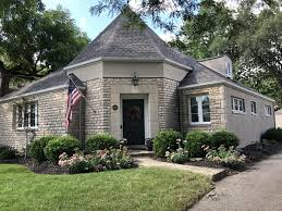 100 Www.home And Garden Summer Tours Offer Invites Into A Variety Of Central Ohio Homes