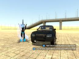 Nightmare Moon's Bowler Nemesis XMS By Clayranger143 On DeviantArt Deadly Desert Race Bowler Nemesis Vs 12 Tonne Truck Top Gear Exr European Car Magazine Company Wants To Produce Street Legal Version Of The Wildcat Land Rover Defender 90 Xs Station Wagon Fast Road Cars Gt4 Picture Nr 57085 Qt Party Trick Model Bowler Wildcat Pinterest Maps For Gta San Andreas Packs Challenge Rally Picture 70405 Hat By Applejathetruck On Deviantart Paris Dakar Stock Photos Images Alamy